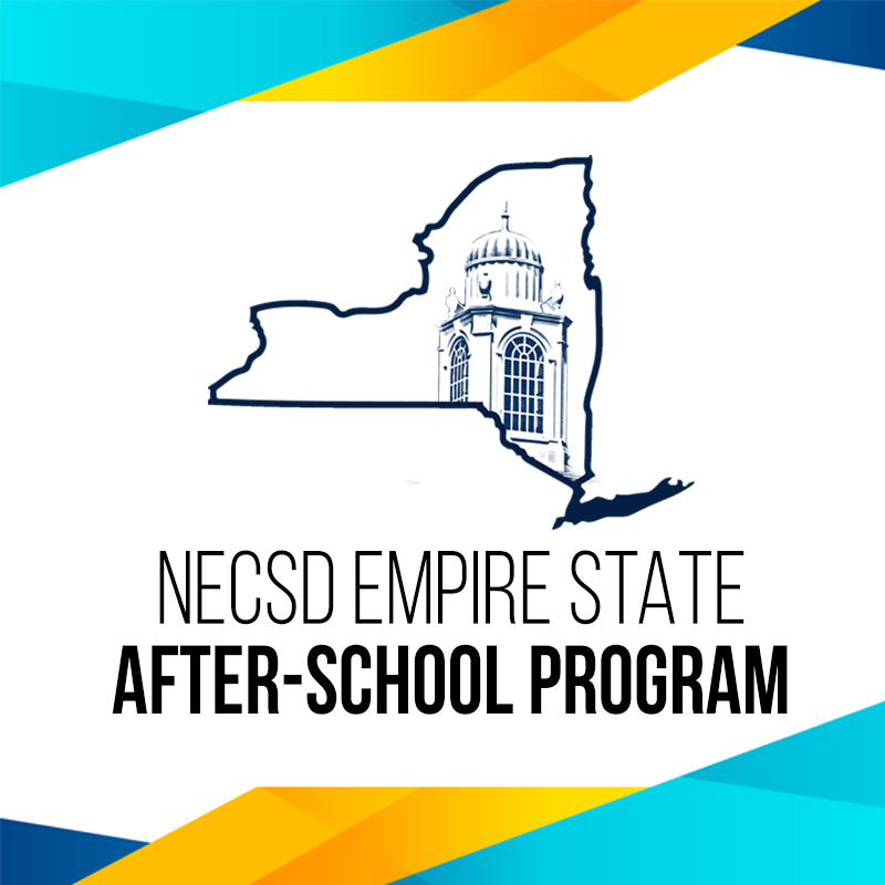 Thumbnail for Empire State After-School Program Registration Now Available