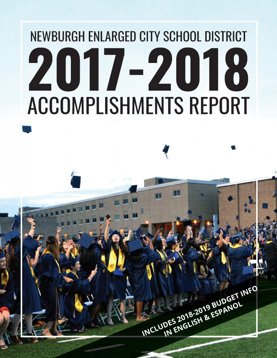 2017-18 Cover