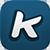 Keek Icon