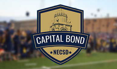 Thumbnail for NECSD Seeks Public Input on Bond Proposal to Make Newburgh Future-Ready