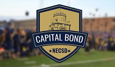 Thumbnail for NECSD Seeks Public Input on Bond Proposal to Make Newburgh Future-Ready