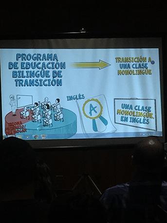 Powerpoint Slide 3