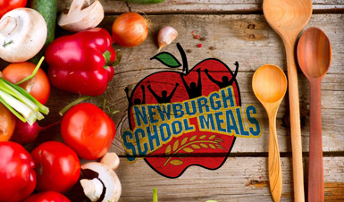 Thumbnail for Summer Meals For Kids and Teens