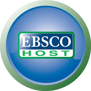 Ebsco Host Logo