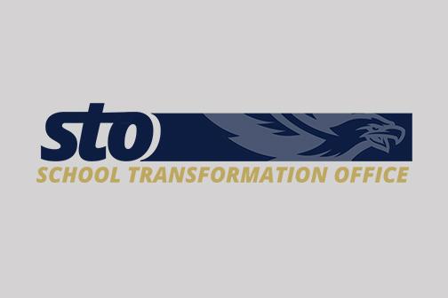 School Transformation