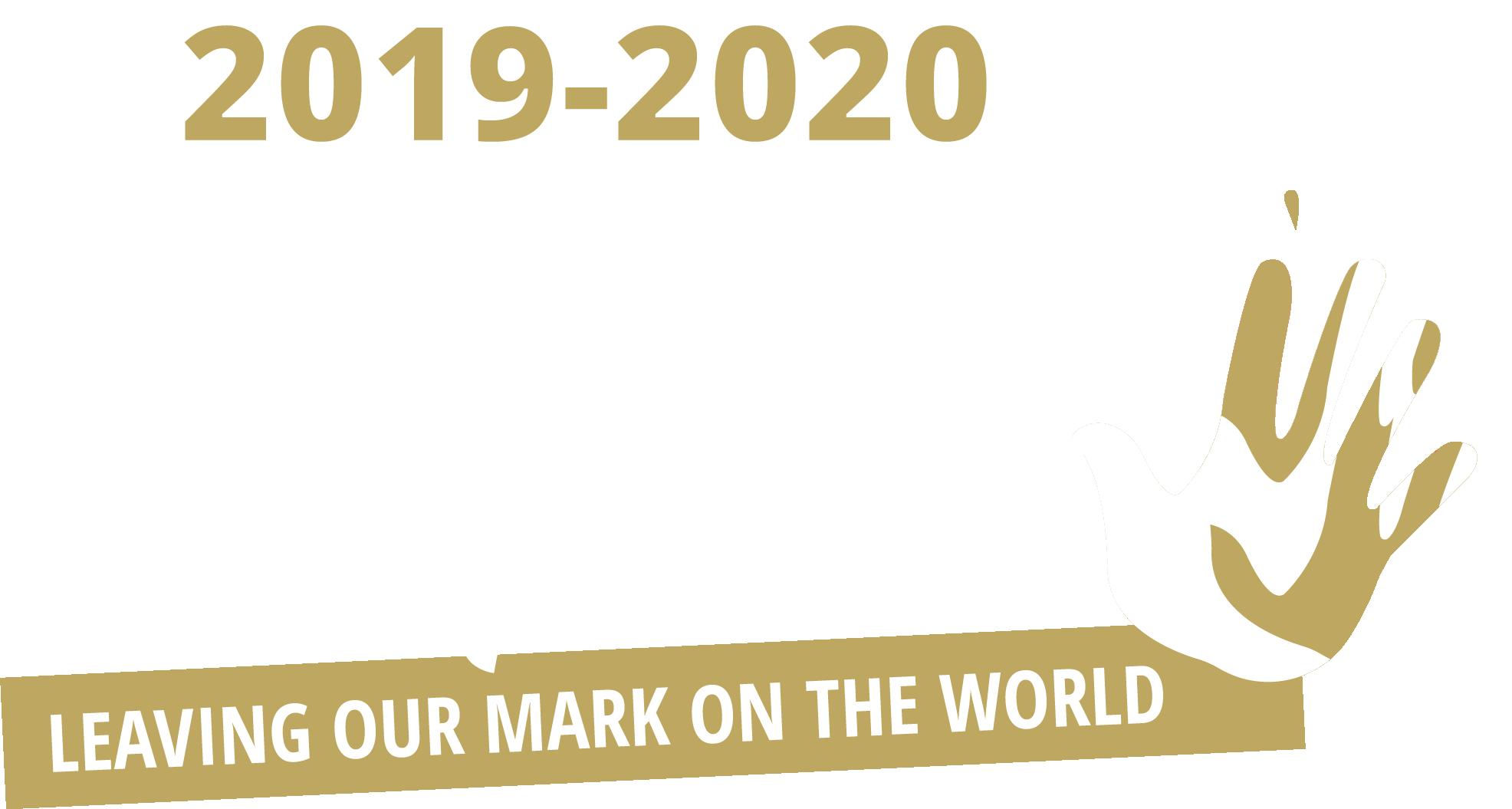 2019-2020 Accomplishments Report